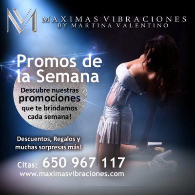 mvpromo-anuncio